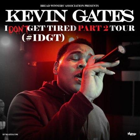 KevinGates_Part2
